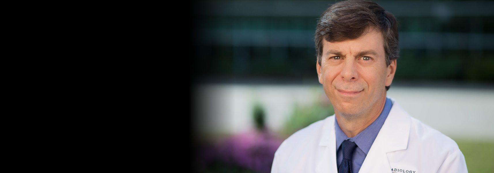 Kurt C  Luhmann, MD - Radiology Associates of Tallahassee