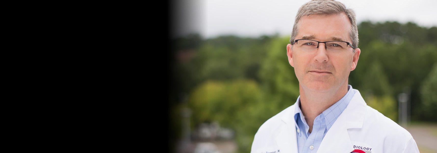 Timothy J  Sweeney, MD - Radiology Associates of Tallahassee